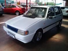 1996 Fiat Uno Pacer Gauteng Alberton