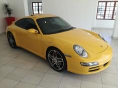 2007 Porsche 911 Carrera S 997  Western Cape George