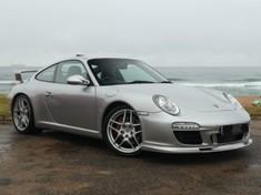 2010 Porsche 911 Carerra 911 S PDK Kwazulu Natal Umhlanga Rocks