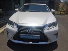 2016 Lexus ES 250 Gauteng Rosettenville