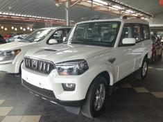 2017 Mahindra Scorpio 2.2 M HAWK 8 Seat Gauteng Benoni