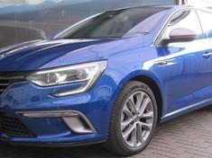 2016 Renault Megane IV 1.2T GT-LINE 5Dr Gauteng Vereeniging