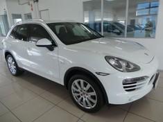 2013 Porsche Cayenne Diesel Tip  Kwazulu Natal Durban