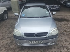 2002 Opel Corsa 1.6 Sport 5dr  Western Cape George