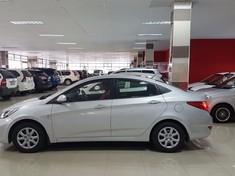 Hyundai For Sale Used Cars Co Za