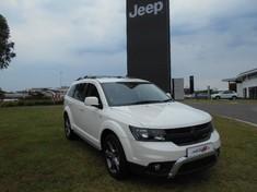 2015 Dodge Journey 3.6 V6 CrossRoad Kwazulu Natal Umhlanga Rocks