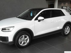 2017 Audi Q2 1.0T FSI Stronic Western Cape Somerset West