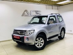 Mitsubishi Pajero for Sale Used Cars