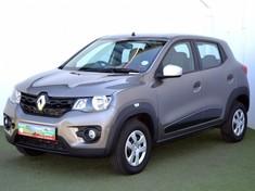 2017 Renault Kwid 1.0 Dynamique 5-Door Western Cape Milnerton