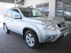 2011 Nissan X-trail 2.0 4x2 Xe r79r85  Eastern Cape Umtata