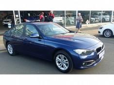 2015 BMW 3 Series 318i Auto Kwazulu Natal Pietermaritzburg