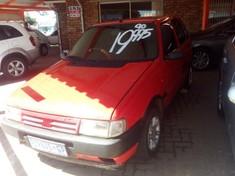 1990 Fiat Uno Pacer  Gauteng Boksburg