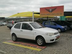 2005 Fiat Palio 1.2 El 3dr  Gauteng North Riding