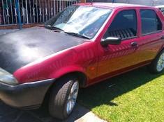 1998 Ford Fiesta Flair 1.3 5d  Gauteng Alberton
