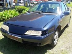 1994 Daewoo Espero 1.8 Kwazulu Natal Durban