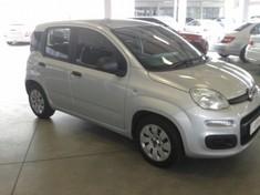 2013 Fiat Panda 1.2 POP Western Cape George