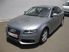 2010 Audi A4 1.8t Ambition Multitronic b8  Northern Cape Kimberley