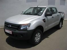 2015 Ford Ranger 2.2tdci Xl Pu Dc  Northern Cape Kimberley