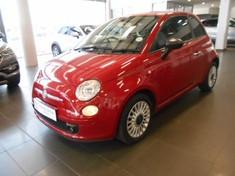 2012 Fiat 500 500 1.2 Gauteng Roodepoort