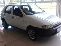 2005 Fiat Palio Go 5dr  North West Province Orkney