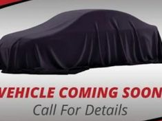 2011 Fiat Strada 1.4 Xs Adventure Pu Sc  Gauteng Pretoria
