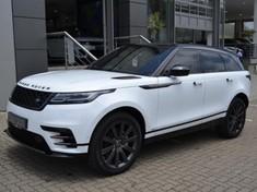 2018 Land Rover Velar D240 HSE R-DYNAMIC Kwazulu Natal Hillcrest