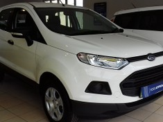 2017 Ford EcoSport 1.5TiVCT Ambiente Northern Cape Kimberley