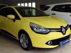 2014 Renault Clio IV 900 T expression 5-Door 66KW Northern Cape Kimberley