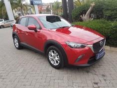 2016 Mazda CX-3 2.0 Active North West Province Rustenburg