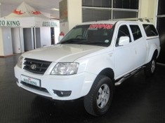 2012 TATA Xenon Double Cab 45000 klms like new Western Cape Cape Town