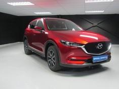 2018 Mazda CX-5 2.2DE Akera Auto AWD Gauteng Germiston