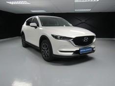 2018 Mazda CX-5 2.0 Dynamic Auto Gauteng Germiston