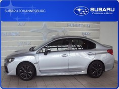 2015 Subaru WRX 2.0 Premium Sport Lineartronic Gauteng Edenvale