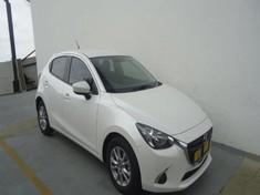 2017 Mazda 2 1.5 Dynamic Auto 5-Door Gauteng Edenvale