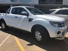2012 Ford Ranger 3.2tdci Xls Pu Supcab  Free State Bloemfontein