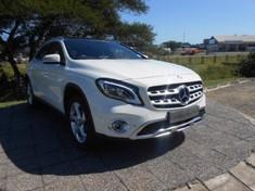 2017 Mercedes-Benz GLA-Class 200 Auto Mpumalanga Nelspruit