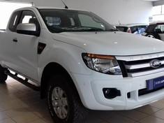 2013 Ford Ranger 3.2tdci Xls 4x4 At Pu Supcab  Northern Cape Kimberley