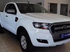 2016 Ford Ranger 3.2tdci Xls Pu Supcab  Northern Cape Kimberley