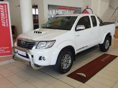 2014 Toyota Hilux 3.0D-4D LEGEND 45 XTRA CAB PU Kwazulu Natal Durban