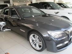 2013 BMW 7 Series 750i M Sport F01 Kwazulu Natal Durban