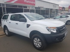 Ford Ranger For Sale In Kwazulu Natal Used
