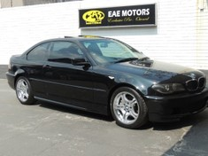 BMW Series I For Sale In Gauteng Used Carscoza - Bmw 325i price
