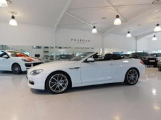 BMW Series For Sale Used Carscoza - 2011 bmw 6 series