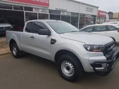 2016 Ford Ranger 2.2TDCi XL PU SUPCAB Kwazulu Natal Pietermaritzburg