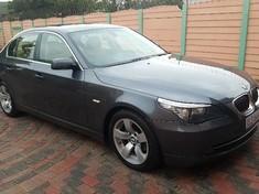 BMW Series I For Sale Used Carscoza - 2008 bmw 525i