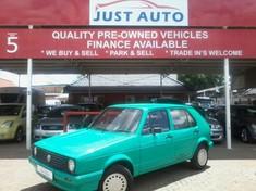 1994 Volkswagen CITI Chico 1.3  Free State Bloemfontein