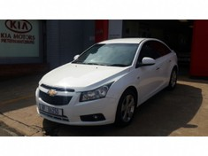 Chevrolet Cruze 2 0d for Sale Used Cars