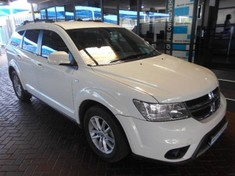 2014 Dodge Journey 3.6 V6 Sxt At  Gauteng Centurion