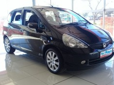 2007 Honda Jazz 1.4i Dsi  North West Province Orkney