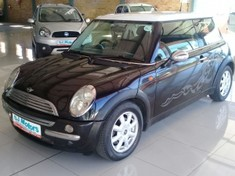 2004 MINI Cooper  North West Province Orkney